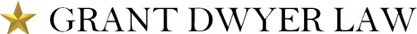 Logo of Grant Dwyer Law